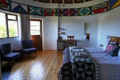 badger-double-room-25.jpg