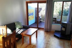 badger-self-catering-2-04.jpg