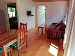 badger-self-catering-23.jpg