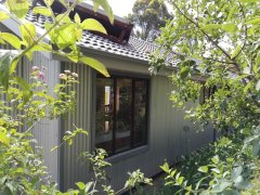 badger-self-catering-24.jpg