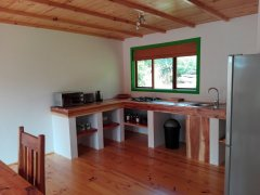 badger-self-catering-29.jpg