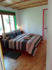 badger-self-catering-32.jpg